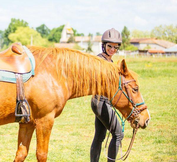initiation-equitation-sud-gironde2