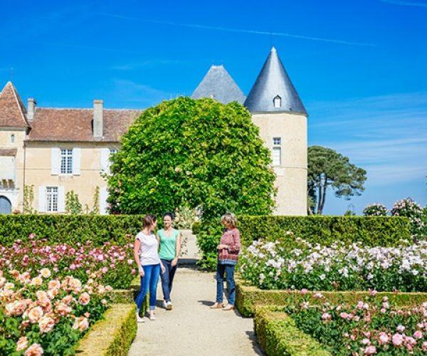 jardins-chateau-yquem