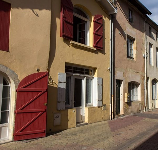 langon-ruelle