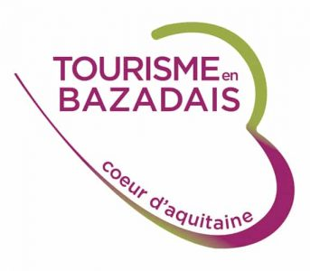 logo-ot-bazadais-mini