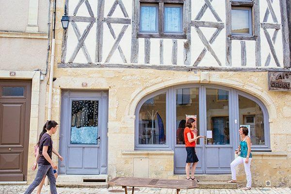 rue-saint-macaire