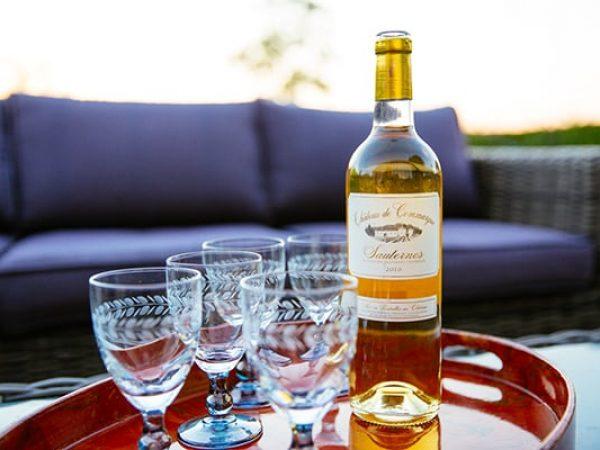 vins-sug-gironde
