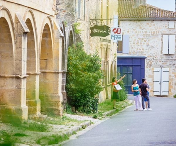 visite-guidee-saint-macaire