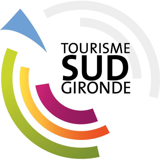 Tourisme Office Gironde Du Sud De DYH9beWE2I