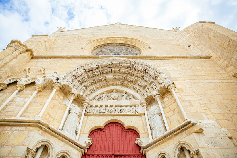 eglise-saint-macaire