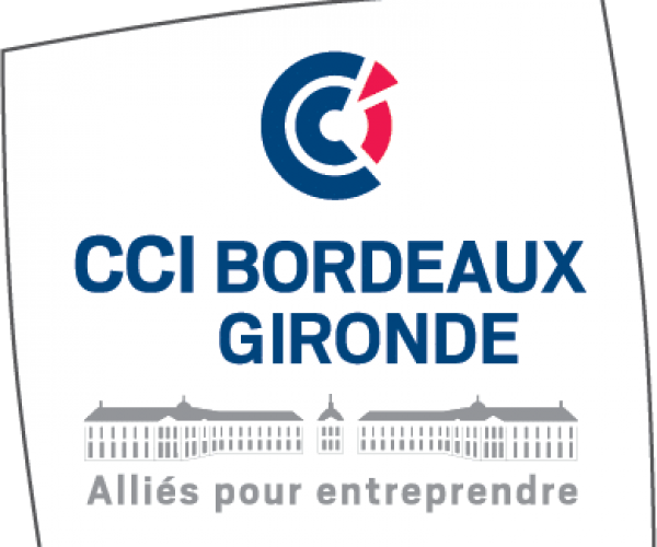 Covid 19 - CCI-Bordeaux-Gironde-logo