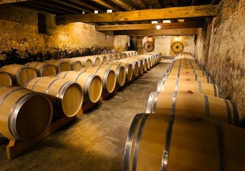 cave-route-vins