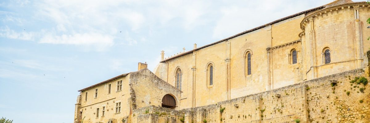 remparts-saint-macaire
