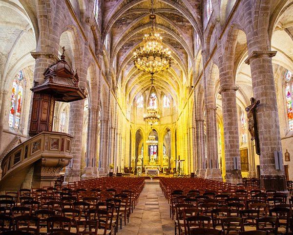 visite-cathedrale-bazas